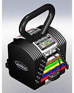 KettleBlock 40 - 5.5 to 40Lbs - Single