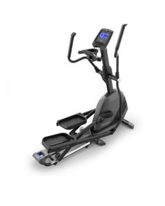 Horizon - Evolve 5 Elliptical