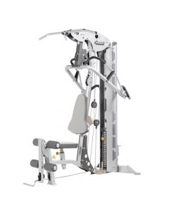 Hoist - V Express Home Gym