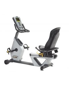 Hoist Lemond Series Recumbent Trainer