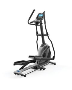 Horizon - Evolve 3 Elliptical