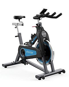 Horizon iC7 Spin Bike