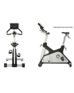 LeMond GForce UT Upright Bike