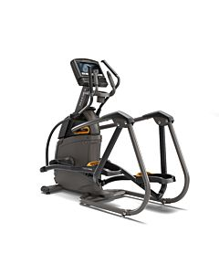 Matrix A30 Ascent Trainer w/XIR Colsole