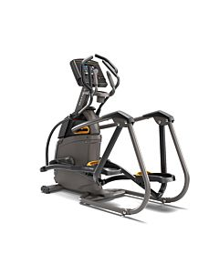 Matrix A50 Ascent Trainer w/XER Console