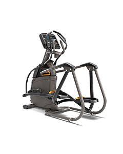Matrix A50 Ascent Trainer w/XIR Console