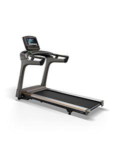 Matrix T50 Treadmill w/XIR Console