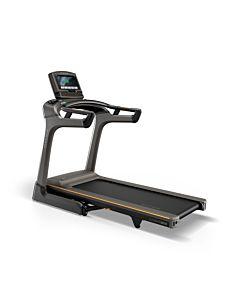 Matrix TF30 Treadmill w/XIR Console