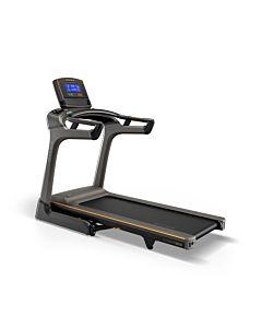 Matrix TF30 Treadmill w/XR Console