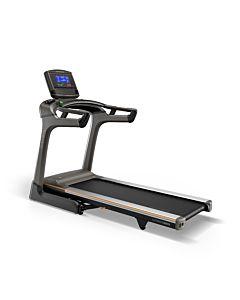 Matrix TF50 Treadmill w/XR Console