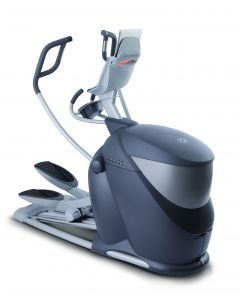 Octane - Q47 Elliptical with X Console