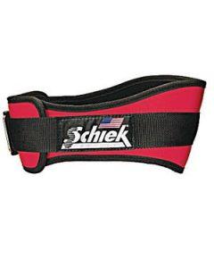Schiek - 2004 Lifting Belt