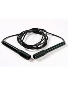 Spri - Speed Jump Rope