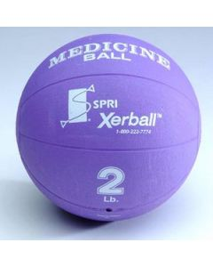 Spri - Exerball-2lb