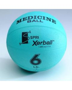 Spri - Exerball-6lb
