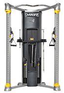 Hoist - Mi6 Functional Trainer Home Gym