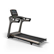 Matrix TF50 Treadmill w/XIR Console