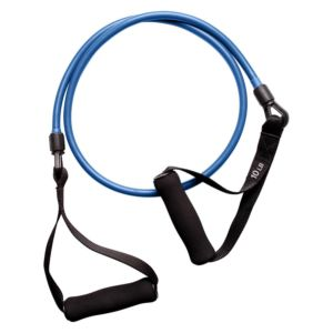 GoFit Power Tube 10LB Blue