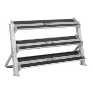 Hoist - 3rd Tier Option only (Full Rack Shown with 3rd tier option) (60