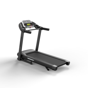 Horizon - Adventure 3 Treadmill