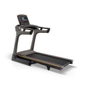 Matrix TF30 Treadmill w/XER Console