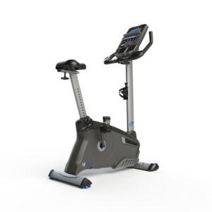 U616 Upright Exercise Bike