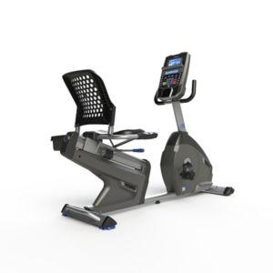 R616 Recumbent Exercise Bike