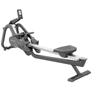 Matrix Rowing Machine