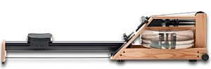 Water Rower GX Home
