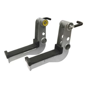Hoist - Safety Rails for HF-5170/5970