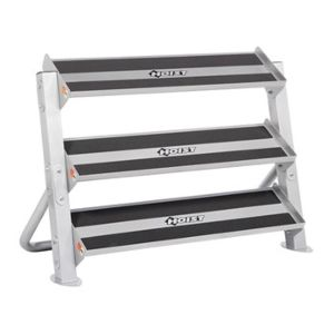 Hoist - 3rd Tier Option Only  (Full Rack Shown) (48