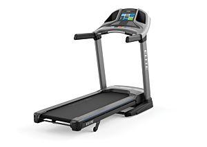 Horizon - Elite T9 Treadmill