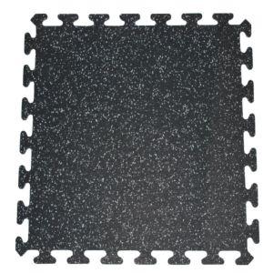 Center Puzzle Mat