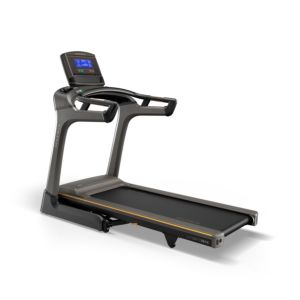 Matrix TF30 Treadmill w/XR Console