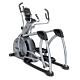 Vision - 7200HRT Suspension Elliptical Trainer