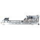 WaterRower S1 Rowing Machine