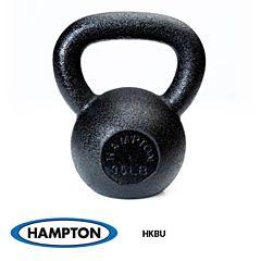 Hampton Kettle Bell