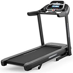 Horizon - Adventure 5 Treadmill