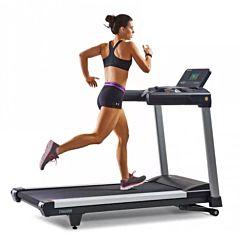 LifeSpan 6000i Treadmill