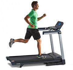 LifeSpan 4000i Treadmill