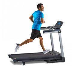 LifeSpan 5500i Treadmill