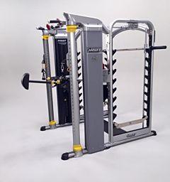 Hoist - Mi7Smith Functional Training System