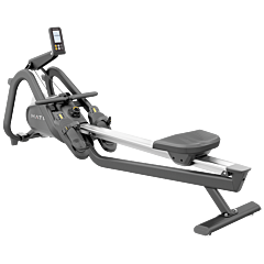 2nd wind rowing machine