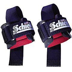 Schiek - Lifting Strap