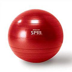 Spri - 65 CM Xercise Ball