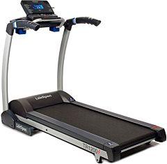 LifeSpan - TR1200i Folding Treadmill