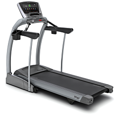 Vision TF40 Folding Treadmill w/ Touch+ Console