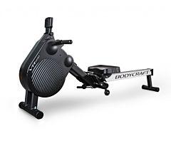 BodyCraft VR200 Rower
