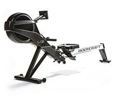 BodyCraft VR400 Rower