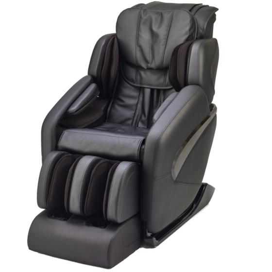 Inner Balance Jin Massage Chair